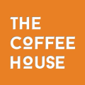 THE COFFEE HOUSE CAO THẮNG